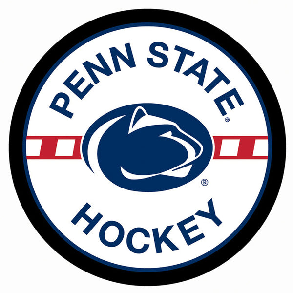 PSU Hockey