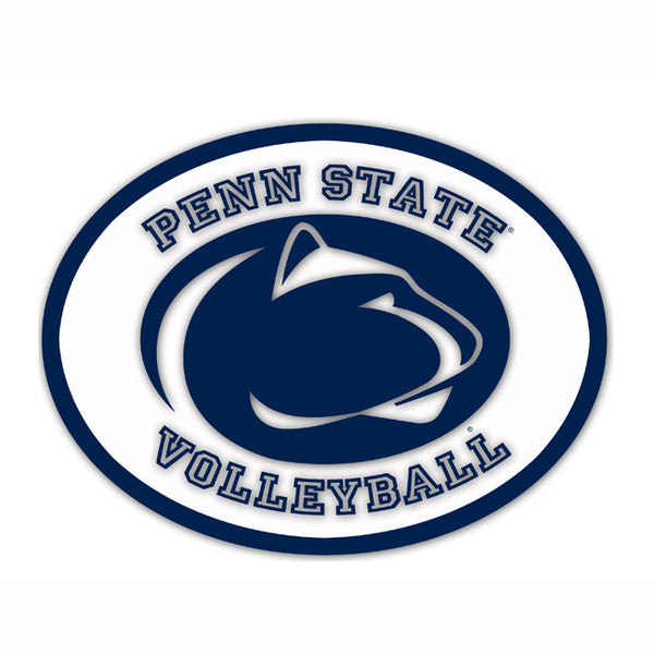 Penn State Volleyball