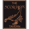 The Scorpion Tavern