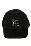 DEATH BEFORE DISHONOR - DAD HAT