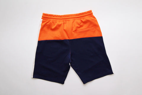 COLORWAY BALLER SHORTS