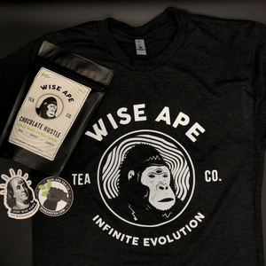 OG Ape Bundle