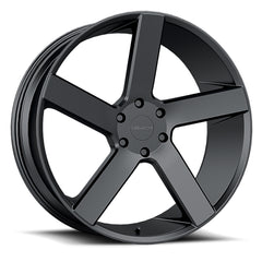"MAGS MILANNI SWITCHBACK 20"" (Noir)"