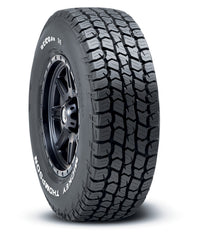 MICKEY THOMPSON TIRE DEEGAN 38 A/T