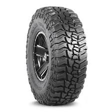 MICKEY THOMPSON TIRES BAJA BOSS