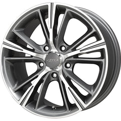 "MAGS VISION OPTIMA 16"" (MACHINEE)"