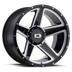 "MAGS VISION EMPIRE 20"" (MACHINEE)"