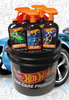 Hot Wheels CLEANER KIT