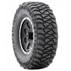 MICKEY THOMPSOM TIRES BAJA MTZp3 RADIAL