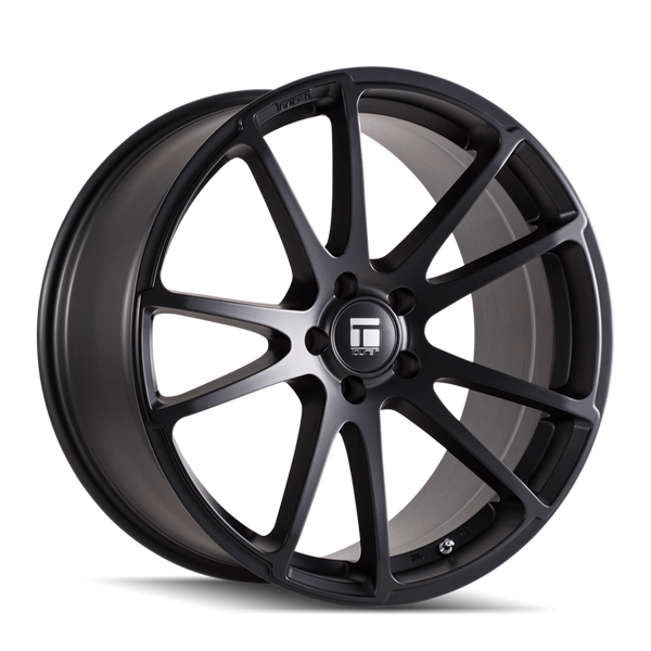 "MAGS TOUREN TF03 LIGHTWEIGHT 17"" (NOIR)"