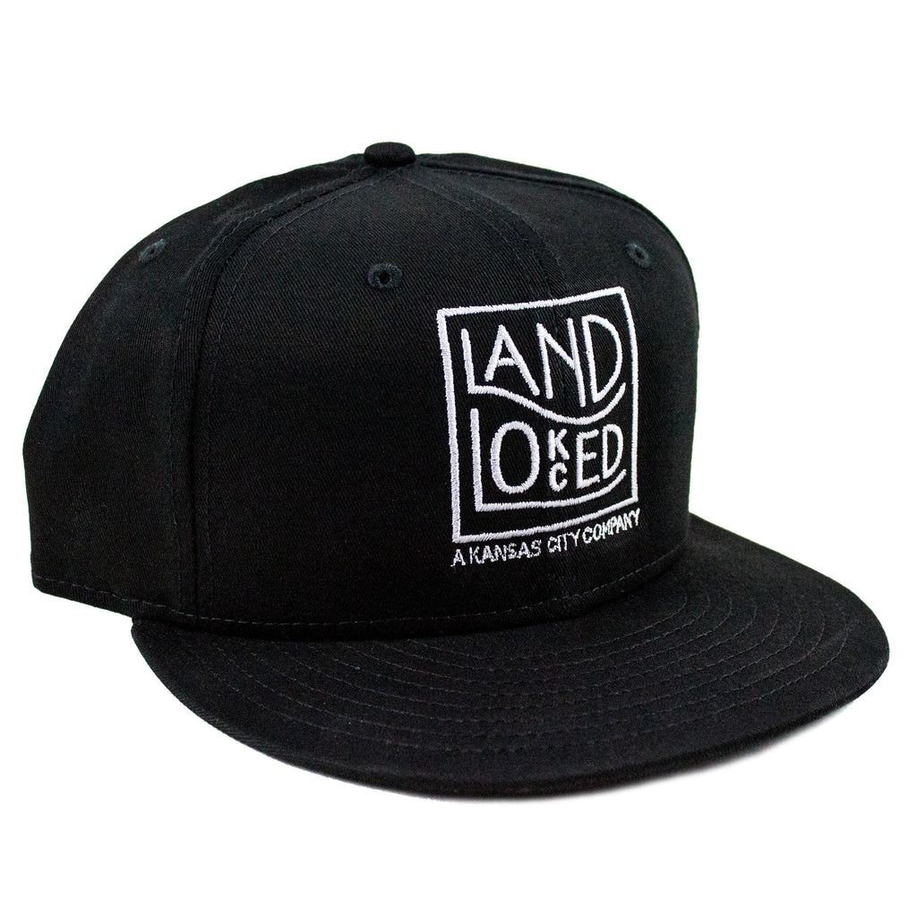 Landlocked Hat
