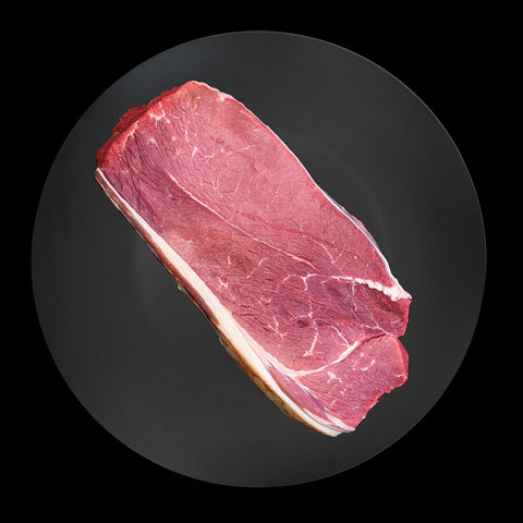 Boneless Blade Steak $21.00kg