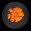 Buffalo Chicken Wings $6.99kg