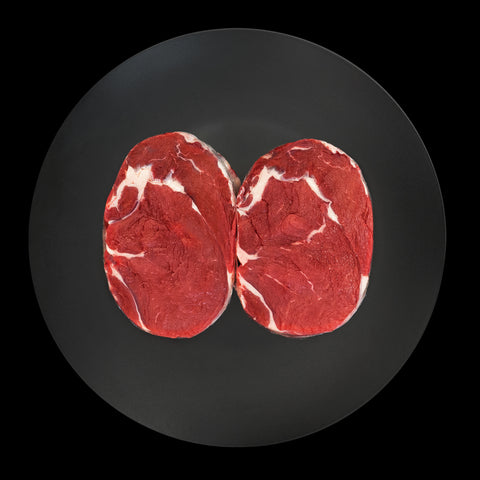 Scotch Fillet Steak $50.00kg