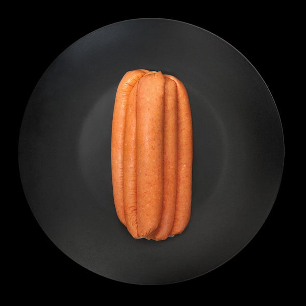 Thin Sausages $15.00kg