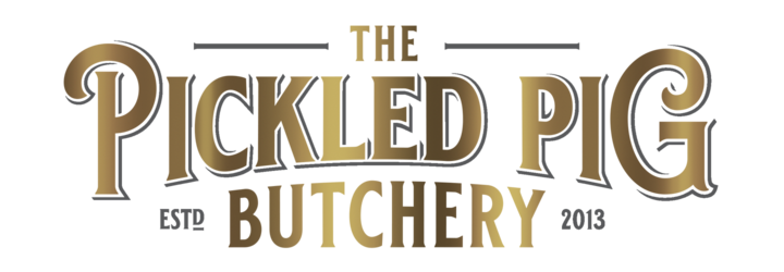 The Pickled Pig Butchery