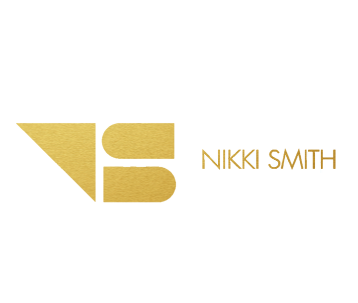 Nikki Smith Designs
