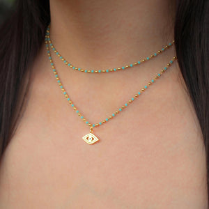 Emerald_City_Necklace