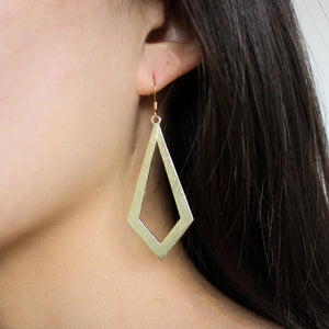 Hannah_Kite_Earrings