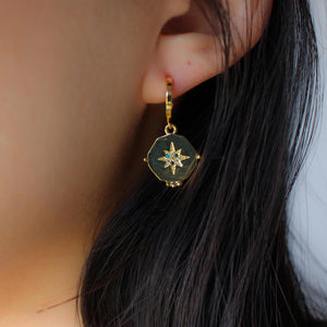 Rainbow_Star_hoops