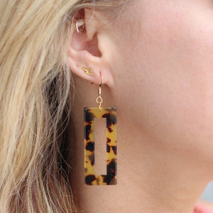 Stella Earrings - Nikki Smith Designs