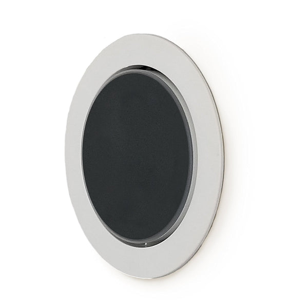Amazon Echo Flush Mount Kit