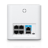 Ubiquiti Amplifi High Density (HD) Home Mesh Network Solution