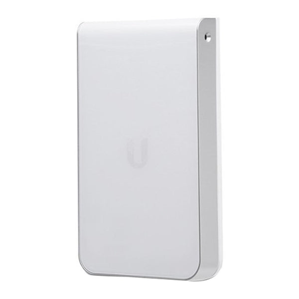 Ubiquiti Unifi Wireless Access Point Inwall AC HD WAP