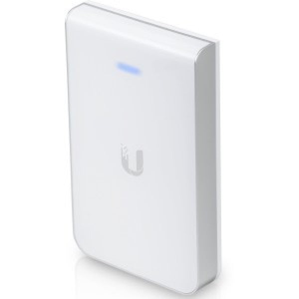 Ubiquiti Unifi Wireless Access Point Inwall AC WAP