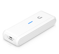 Ubiquiti Unifi Cloudkey CK
