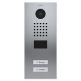 Doorbird D2102V Intercom
