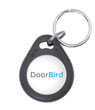 Doorbird RFID Fobs and Cards