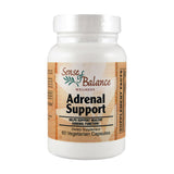 Adrenal Support - Sense of Balance Wellness LLC  - 1