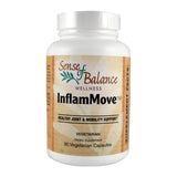 InflamMove - Sense of Balance Wellness LLC  - 1
