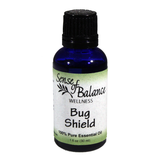 Bug Shield Blend