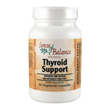 Thyroid Support - Sense of Balance Wellness LLC  - 1