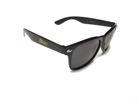 24k Sunglasses