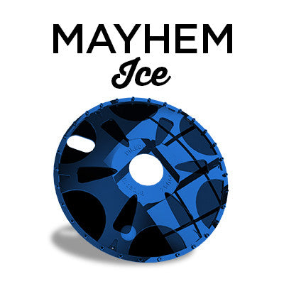 Mayhem Ice