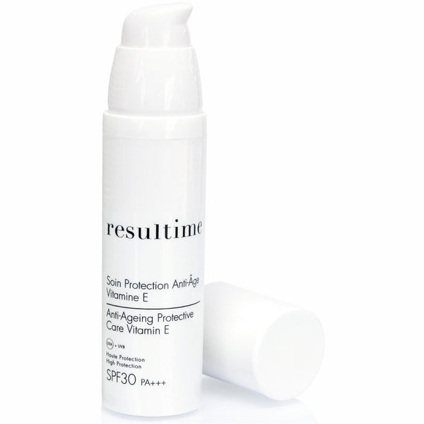 Anti-Ageing Protective Care SPF30 PA+++