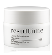Re-Densifying Cream Vitamin A