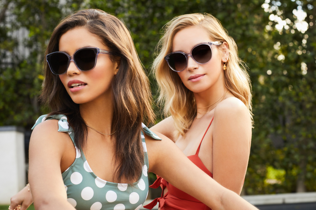 What the Best Sunglasses Brands All Have in Common