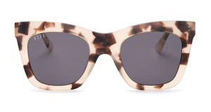 Becky Cat Eye Sunglasses