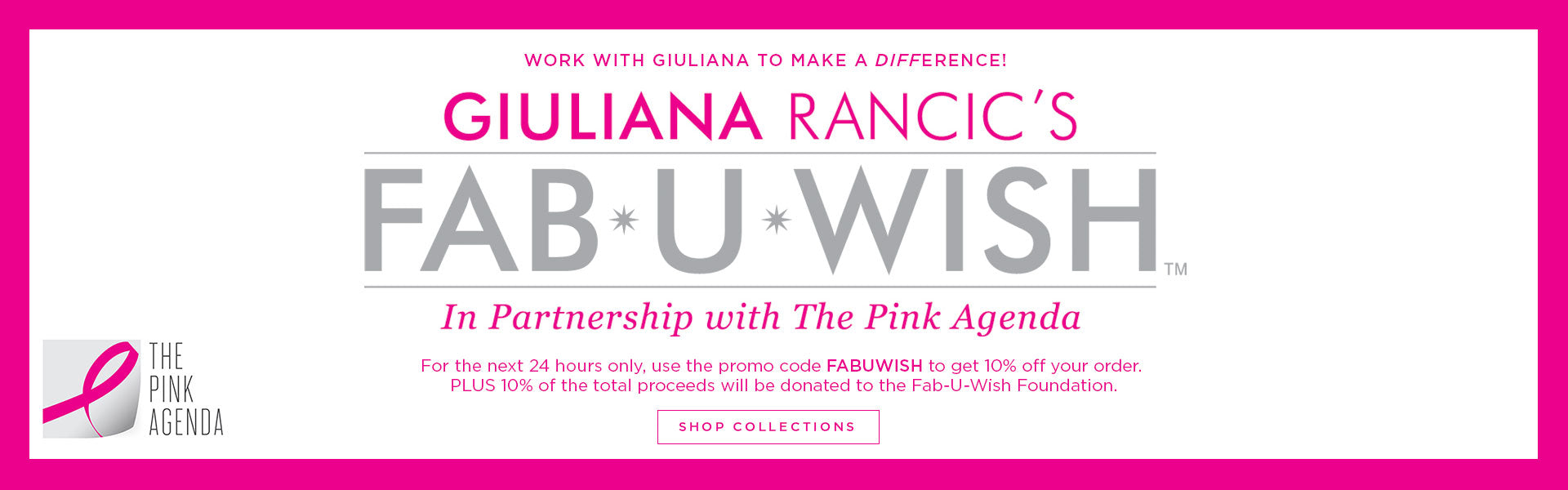 giuliana rancic diff eyewear collection banner fabuwish