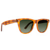 KOTA - HONEY TORTOISE + G15 GRADIENT + POLARIZED