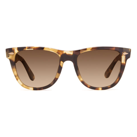 KOTA - MOSS HAVANA + BROWN GRADIENT + POLARIZED