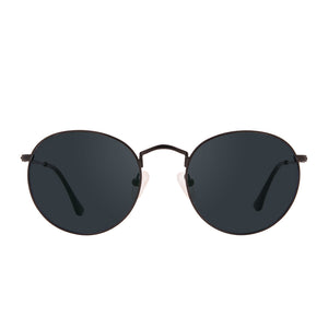 Gordan Polarized sun lens
