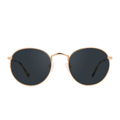 GORDAN - GOLD + POLARIZED PRESCRIPTION