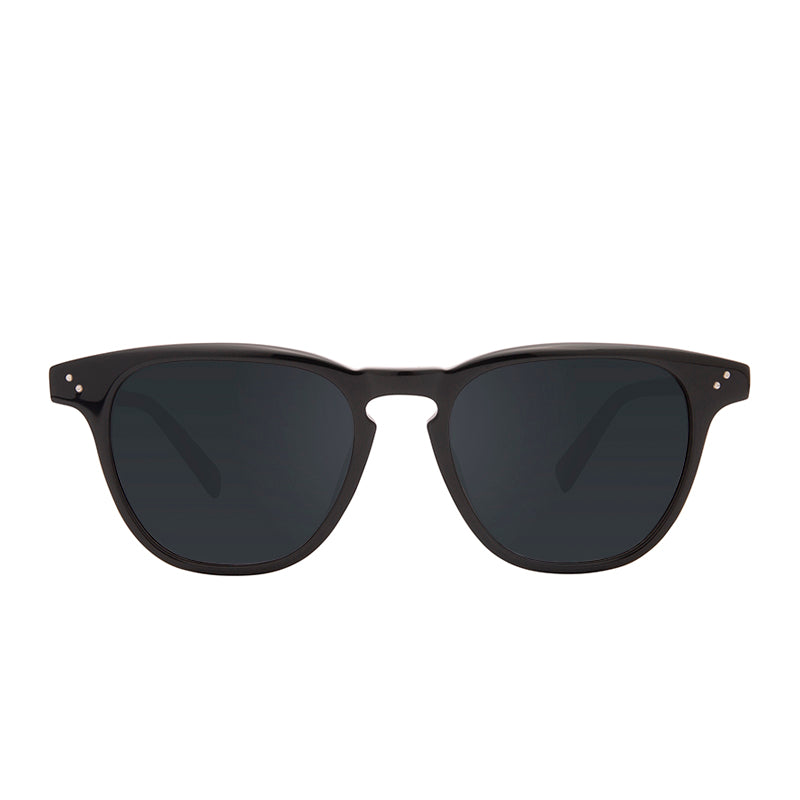 Harley prescription polarized sunglasses