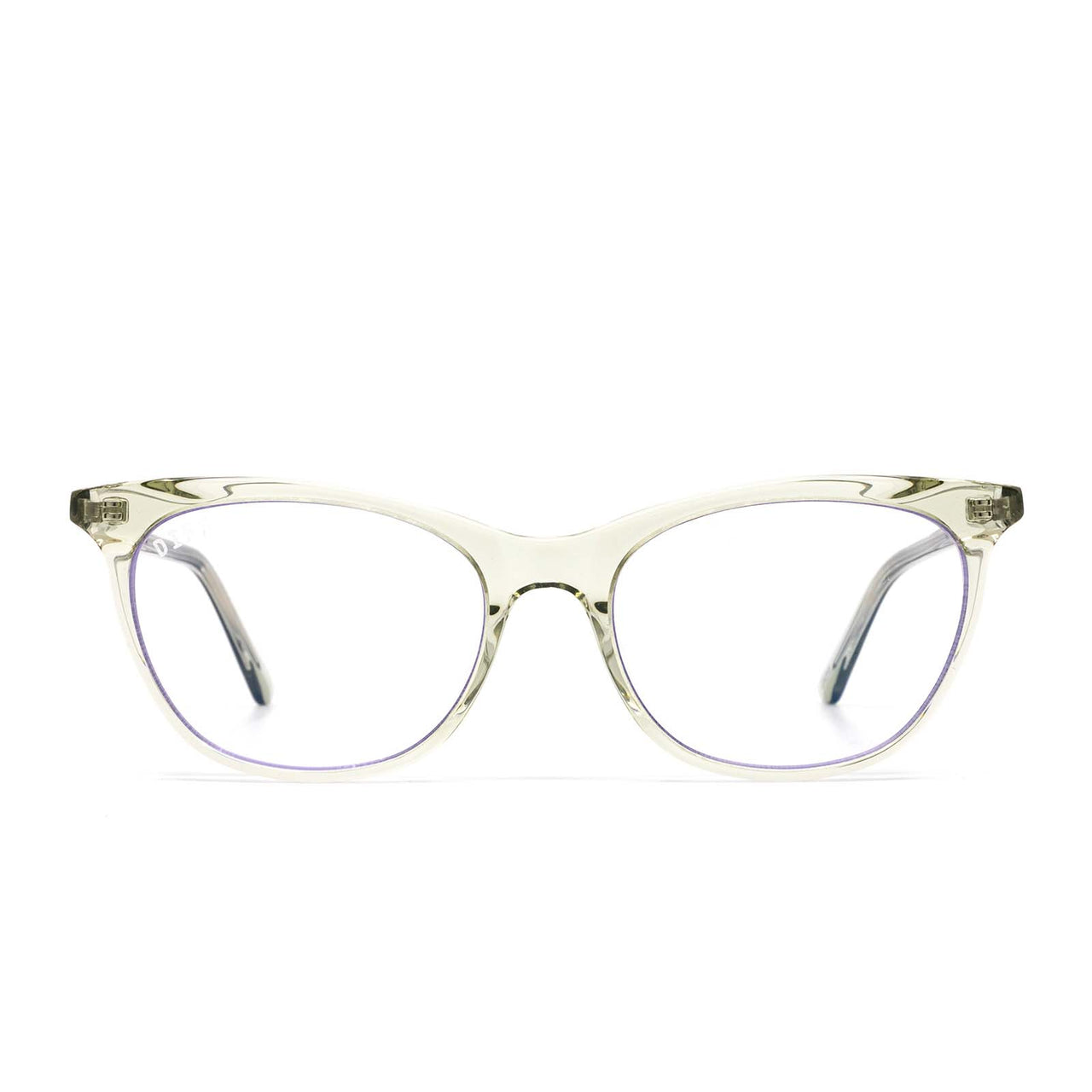 jade olive crystal and prescription front