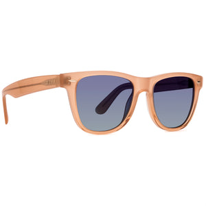KOTA - CORAL + BLUE GREEN GRADIENT + POLARIZED